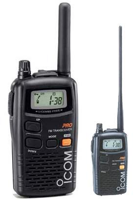 Радиостанция ICOM IC-4088 | Рация ICOM IC-4088