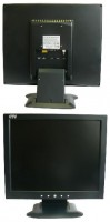 LCD-1781