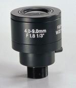 TP-0409B