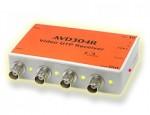 AVD304R