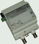 TV.I.S.T-RX5-0.5L-Kin