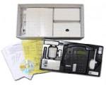 JK-05-EN PROFI GSM kit