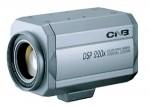 CNB-A1263P