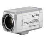 CNB-A1263PL