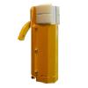 Система отщёлкивания стрелы шлагбаума GARD 8000