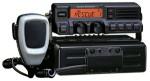 Радиостанция Vertex Standard VX-5500