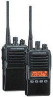 Радиостанция Vertex Standard VX-350