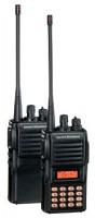 Радиостанции Vertex Standard VX-410/VX-420
