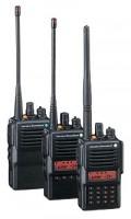 Радиостанции Vertex Standard VX-820