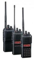 Радиостанции Vertex Standard VX-920