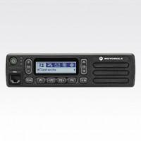 Мобильная радиостанция MOTOTRBO™ DM1600