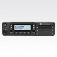 Мобильная радиостанция Motorola DM2600
