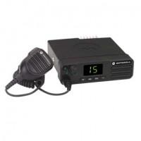 Мобильная радиостанция Motorola DM4400 / DM4401