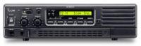 ������������� ICOM IC-FR3000, IC-FR3100, IC-FR4000, IC-FR4100
