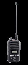 ������������ ICOM IC-F50/IC-F60