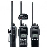 ������������ Icom IC-F3063S/F4063S/F3063T/F4063T