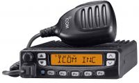 ������������ ICOM IC-F521 � IC-F621