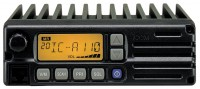 ������������ ICOM IC-A110
