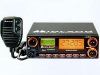 Радиостанции Midland Alan 48 Excel