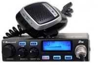 Радиостанция Midland Alan 278
