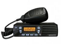 ������������ KENWOOD TK-8162