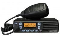 ������������ KENWOOD TK-8160