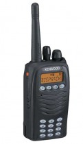 ������������ Kenwood TK-3170