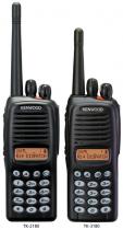 ������������ Kenwood TK-2180