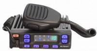 Мобильная радиостанция Гранит 3Р-21АЦ