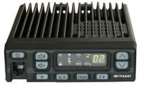 Мобильная радиостанция Гранит 2Р-25