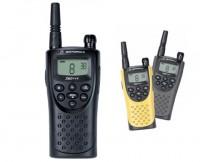 Радиостанция Motorola XTN446