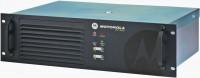 Цифровой ретранслятор Motorola DR3000