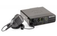 Радиостанции Motorola DM3400 и DM3401