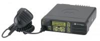 Радиостанции Motorola DM3600 и DM3601