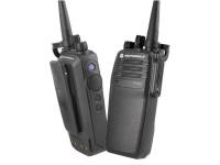 Радиостанция Motorola DP3400 и DP3401