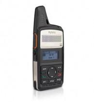 Радиостанции Hytera PD365 UHF