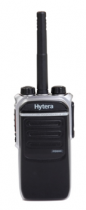 Цифровая радиостанция Hytera PD605