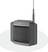 iMesh-3800