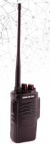 ТЕРЕК РК-301 -  портативная носимая радиостанция