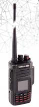 Радиостанция ТЕРЕК РК-322-2Д