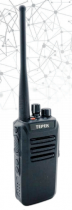 Радиостанция ТЕРЕК РК-401