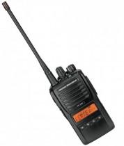 Радиостанция Vertex VX-264