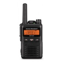 Аналово-цифровая радиостанция VERTEX STANDARD EVX-S24