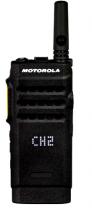 Цифровая портативная радиостанция Motorola SL1600
