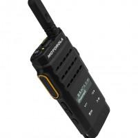 Портативная радиостанция Motorola SL2600