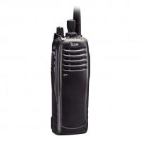 Радиостанции IC-F9011B