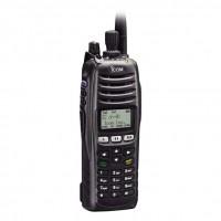 Радиостанция ICOM IC-F9011T