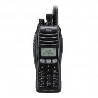 Радиостанция ICOM IC-F9023T