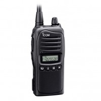 Радиостанции ICOM IC-F3036S