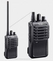 Радиостанции ICOM IC-F4003